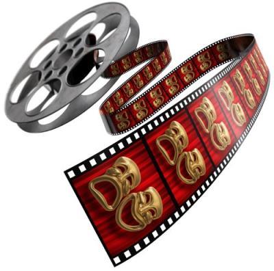 Герман-старший изменил кинематограф, считают его друзья и коллеги