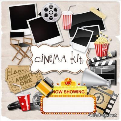 Искусство ли кинематограф?