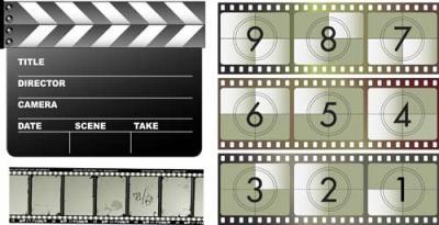Почему российский кинематограф находится в кризисе