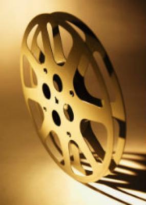 Смотреть новинки кино онлайн