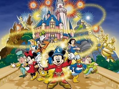 Смотреть лучшие мульфильмы онлайн бесплатно в хорошем качестве, новые мультики 2011 и 2012 года