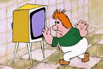 смотреть мультфильмы онлайн бесплатно На нашем сайте вы можете смотреть мультфильмы онлайн бесплатно без регистрации. Новинки мультфильмов 2011 2012 в режиме онлайн