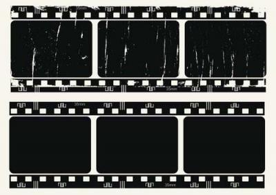 Гл. 30. Кинематограф и литература. Единство и борьба противоположностей в контексте влияния на подсознание
