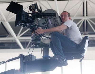 Тема: Новый русский кинематограф: кредит доверия и дебет провала