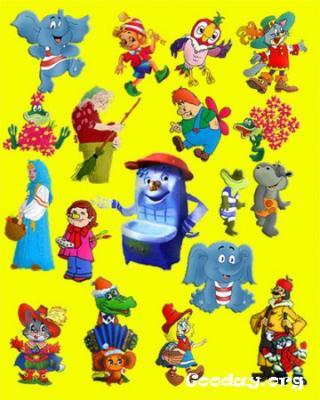 Multpoisk.net - мультфильмы онлайн смотреть бесплатно в хорошем качестве  без регистрации, мультики онлайн.