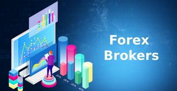 брокеры Forex